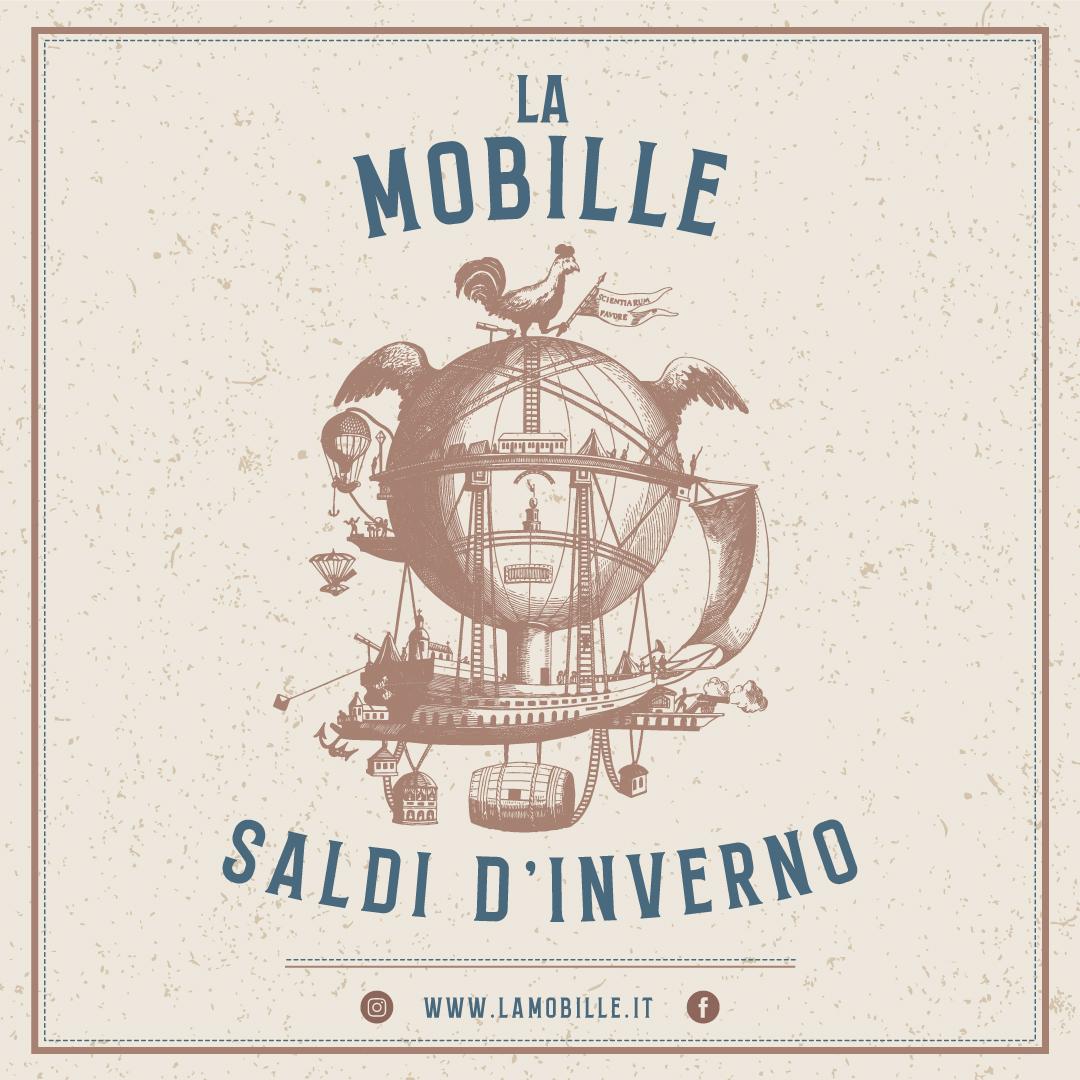 La Mobille