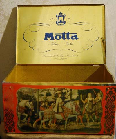 Motta-scatola-latta-versione-limitata