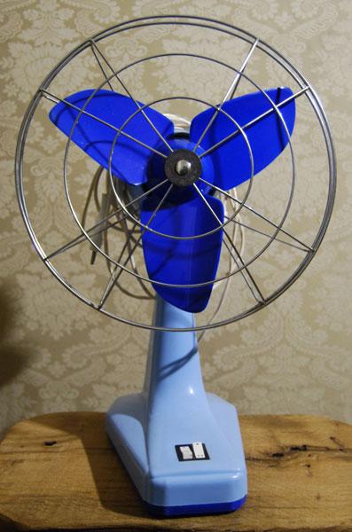 Ventilatore-vintage-metallo-plastica