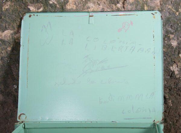 comodini-azzurro-scuola-vecchia-banco-mobili-siena