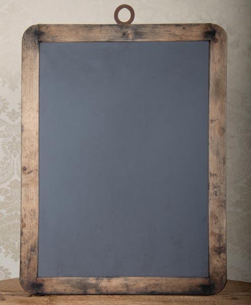lavagna-vintage-per-cucina-siena-shop-la-mobille