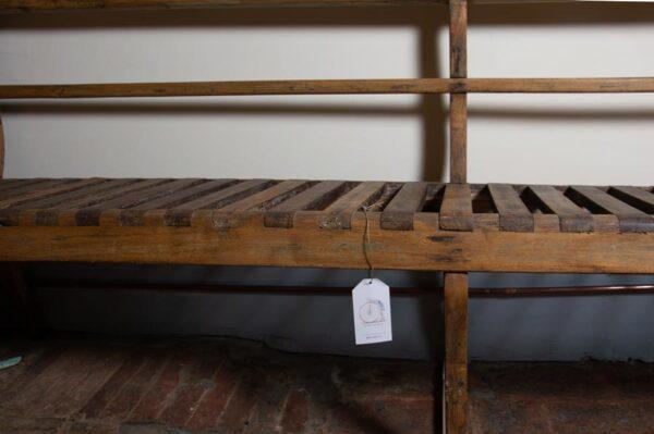 panca-legno-assi-la-mobille-sedute