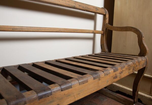 panca-legno-con-assi-da-intero-shop-siena