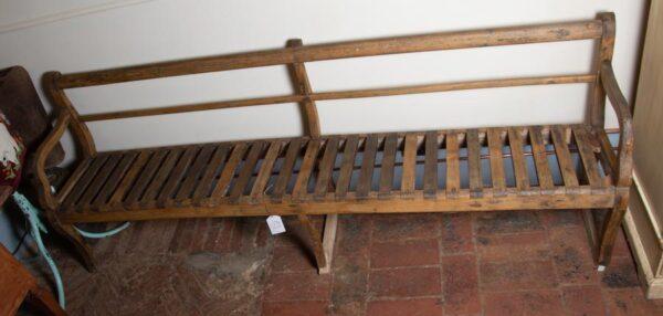panca-legno-siena-shop-la-mobille