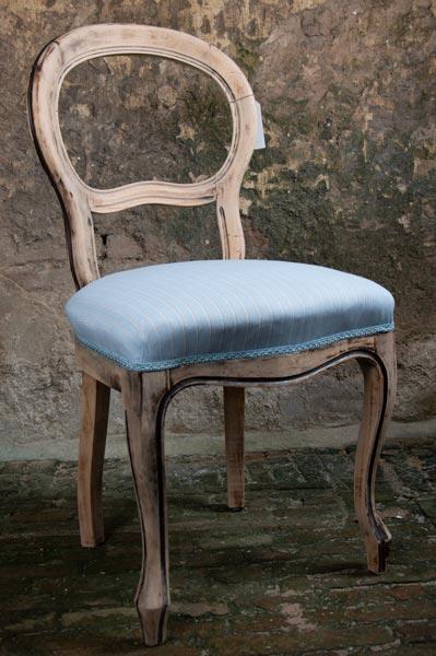 sedia-legno-rivestita-azzurro-siena-shop