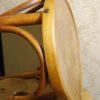 sgabello-thonet-legno-chiaro-vintage