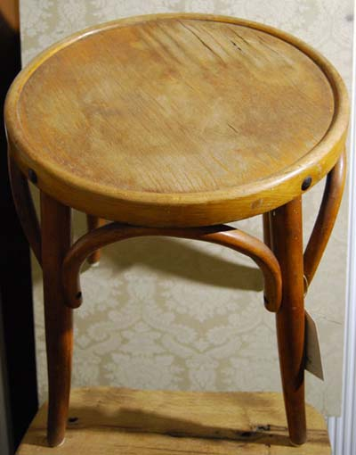 sgabello-thonet-legno-vintage