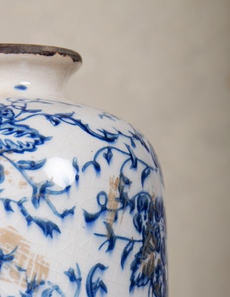 vaso-bianco-fiori-giapponese-shop-siena-arredo