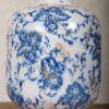 vaso-bianco-fiori-giapponese-siena-shop-la-mobille